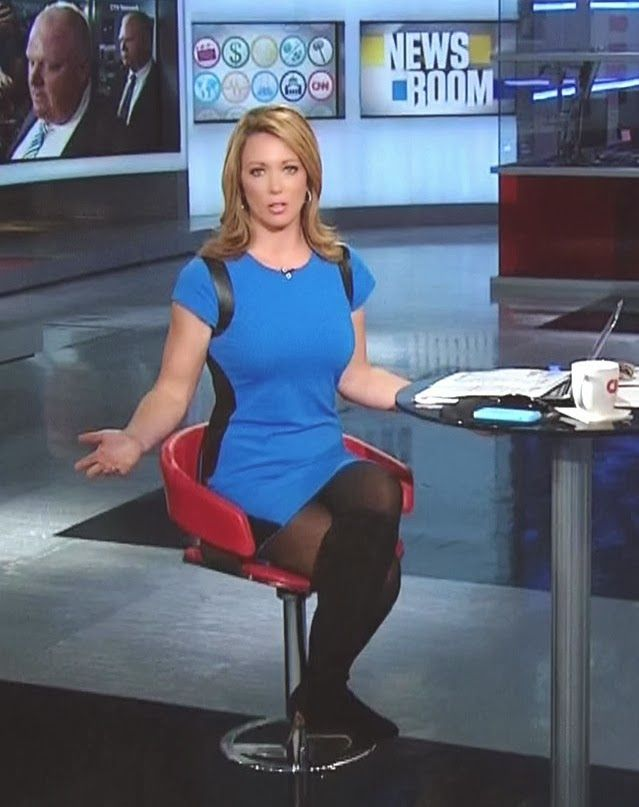 brooke nevin sexy face