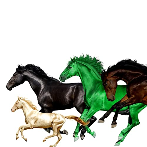 10 hours of old town road remix