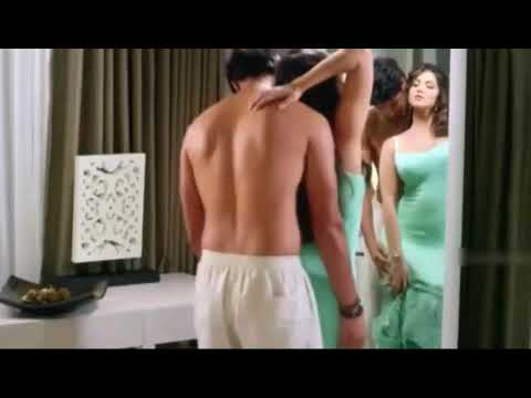 Indian boys and girls sexy