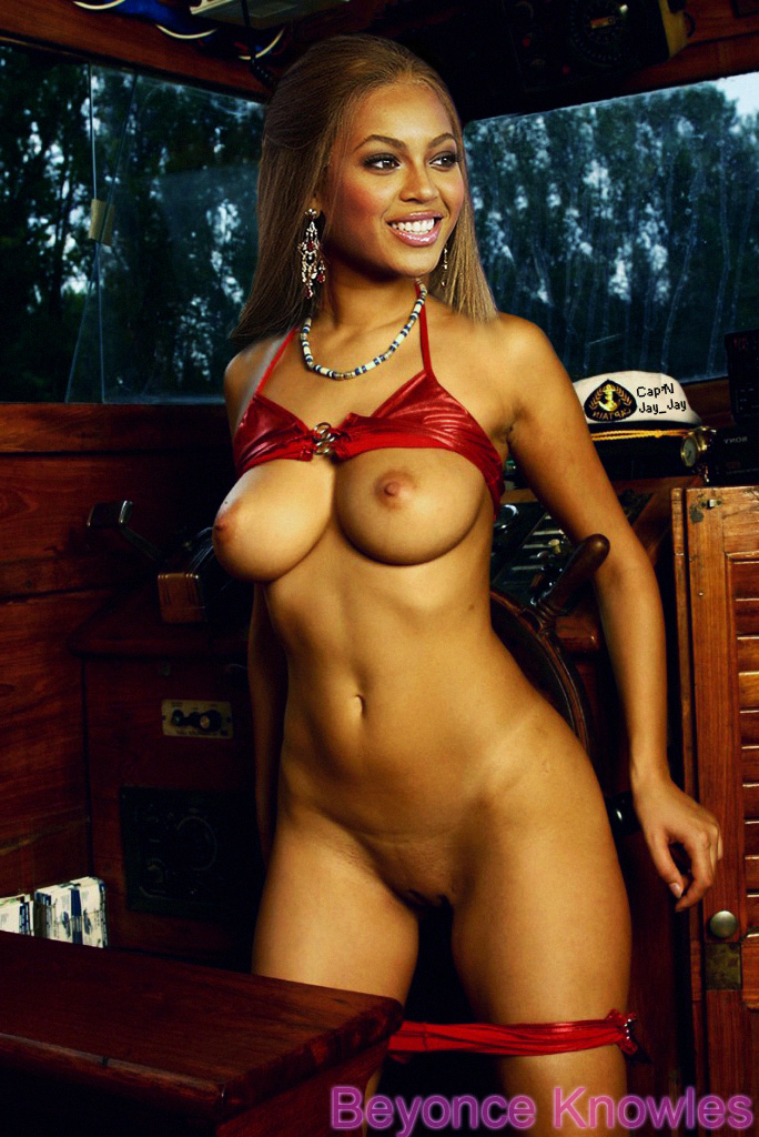 Beyonces pussy pictures and cum