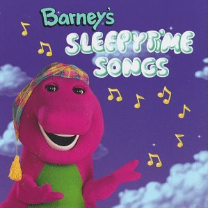 Sleepy time music for adults