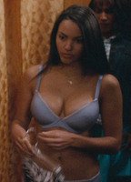 Jessica lucas naked fakes