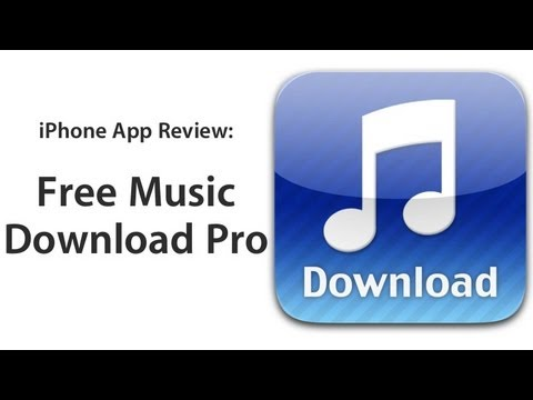 Youtube music free music apps