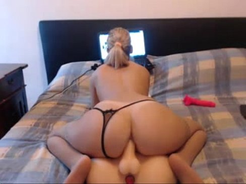 amateur new mexico call girl
