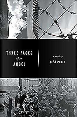 Three faces of angel