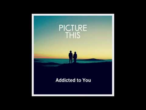 Addicted to you cover