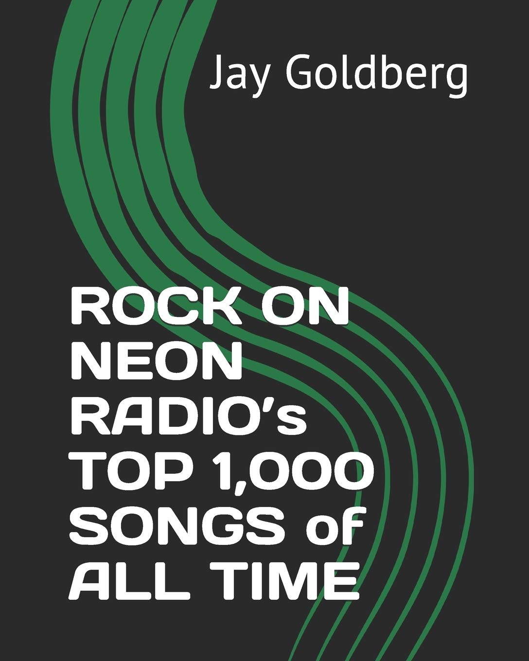 Current popular songs on the radio