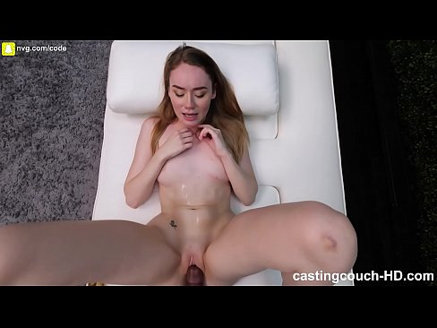 Girls with cum inside her pussy