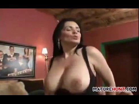 Girls with the biggest tits getting fucked