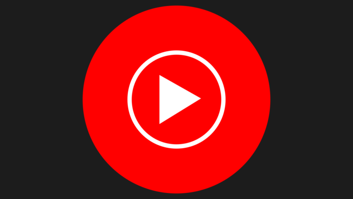 Google youtube music contact number