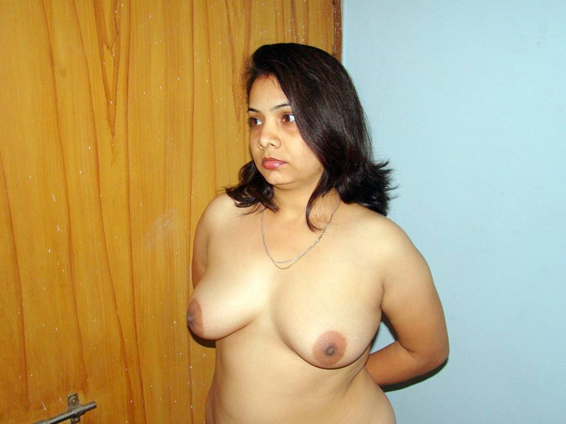 hot and sexy nude ladies