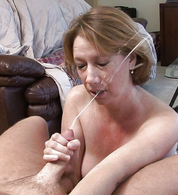 sexy old woman naked pics