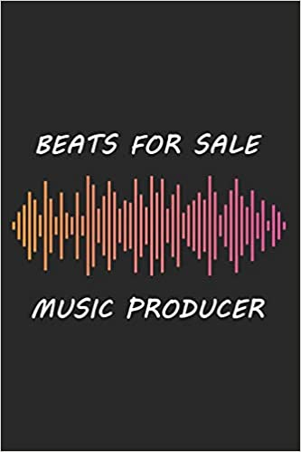 Music beats for sale